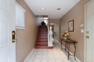 Photo 2: 62 5380 SMITH DRIVE in Richmond: Hamilton RI Townhouse for sale : MLS®# R2161689