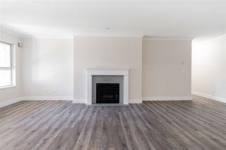 "Photo 5: 412 9688 148 Street in Surrey: Guildford Condo for sale in ""Hartford Woods"" (North Surrey)  : MLS®# R2506873"
