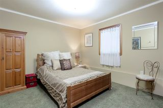Photo 13: 12668 BLUE MOUNTAIN Crescent in Maple Ridge: Northeast House for sale : MLS®# R2431419