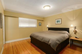 Photo 42: 785 52 Street in Delta: Tsawwassen Central House for sale (Tsawwassen)  : MLS®# R2038563
