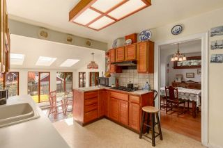 Photo 9: 256 E 44TH Avenue in Vancouver: Main House for sale (Vancouver East)  : MLS®# R2568185