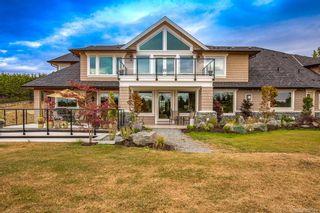 Photo 30: 4200 Blenkinsop Rd in : SE Blenkinsop House for sale (Saanich East)  : MLS®# 860144