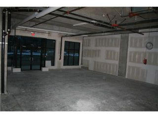 Photo 4: 104 7445 FRONTIER Street: Pemberton Commercial for lease : MLS®# V4043504