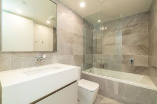 Photo 6: 1402 889 PACIFIC Street in Vancouver: Downtown VW Condo for sale (Vancouver West)  : MLS®# R2614566