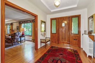 Photo 4: 5910 MACDONALD Street in Vancouver: Kerrisdale House for sale (Vancouver West)  : MLS®# R2471359
