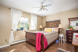 Photo 9: 4334 ST. CATHERINES Street in Vancouver: Fraser VE House for sale (Vancouver East)  : MLS®# R2413166