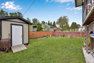 Photo 29: 1729 WARWICK AVENUE in Port Coquitlam: Central Pt Coquitlam House for sale : MLS®# R2577064
