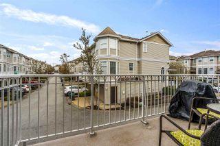 "Photo 10: 4 6518 121 Street in Surrey: West Newton Townhouse for sale in ""Hatfield Park Estates"" : MLS®# R2560204"