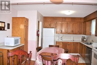 Photo 10: 91 Stirling Crescent in St. John's: House for sale : MLS®# 1237029