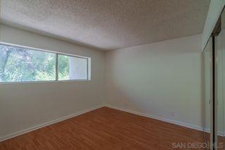 Photo 11: MISSION VALLEY Condo for sale : 2 bedrooms : 8085 Caminito De Pizza #E in San Diego