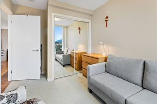 """Photo 17: 2606 2232 DOUGLAS Road in Burnaby: Brentwood Park Condo for sale in """"AFFINITY"""" (Burnaby North)  : MLS®# R2528443"""