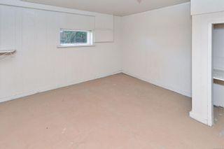 Photo 10: 6107 Seabroom Rd in : Sk Billings Spit House for sale (Sooke)  : MLS®# 872170