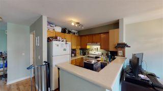 "Photo 5: 51 40200 GOVERNMENT Road in Squamish: Garibaldi Estates Townhouse for sale in ""Viking Ridge"" : MLS®# R2551108"