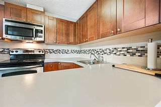 Photo 11: 3312 80 Glamis Drive SW in Calgary: Glamorgan Apartment for sale : MLS®# A1141828