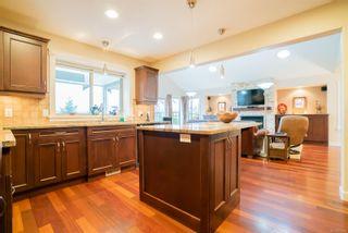 Photo 12: 3542 Vaquero Pl in Nanaimo: Na North Jingle Pot House for sale : MLS®# 874454