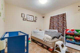 Photo 14: 12 135 Keedwell Street in Saskatoon: Willowgrove Residential for sale : MLS®# SK850976