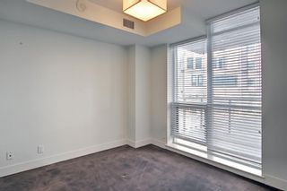 Photo 18: 207 10 SHAWNEE Hill SW in Calgary: Shawnee Slopes Apartment for sale : MLS®# A1104781