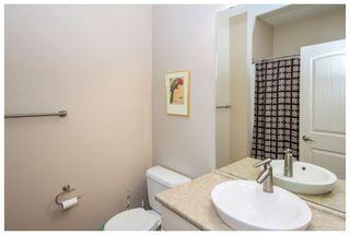 Photo 31: 1061 Southeast 17 Street in Salmon Arm: Laurel Estates House for sale (SE Salmon Arm)  : MLS®# 10139043