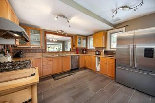 Photo 3: 229 FOURTH Street in New Westminster: Queens Park House for sale : MLS®# R2540996