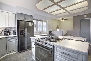 Photo 5: 2727 138 Avenue in Edmonton: Zone 35 House for sale : MLS®# E4234279