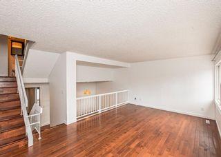 Photo 23: 17 Brae Glen Court SW in Calgary: Braeside Row/Townhouse for sale : MLS®# A1144463