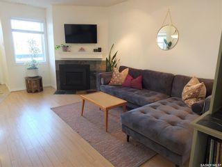 Photo 6: 293 fines Drive in Regina: Glencairn Village Residential for sale : MLS®# SK871938