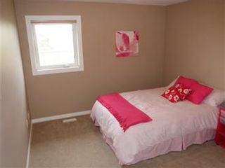 Photo 17: 226 Lamarsh Road in Saskatoon: Willowgrove Single Family Dwelling for sale (Saskatoon Area 01)  : MLS®# 384071