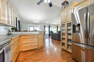 Photo 13: 47 53122 RGE RD 14: Rural Parkland County House for sale : MLS®# E4248910