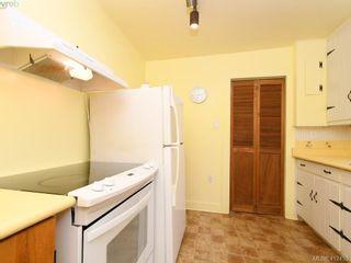 Photo 10: 469 Sturdee St in VICTORIA: Es Esquimalt House for sale (Esquimalt)  : MLS®# 817896