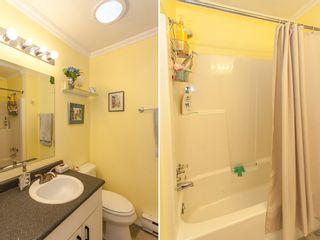 Photo 18: 5518 Godfrey Rd in Nanaimo: Half Duplex for sale : MLS®# 383180