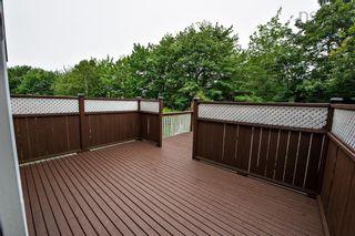 Photo 27: 58 Portland Hills Drive in Dartmouth: 17-Woodlawn, Portland Estates, Nantucket Residential for sale (Halifax-Dartmouth)  : MLS®# 202121104