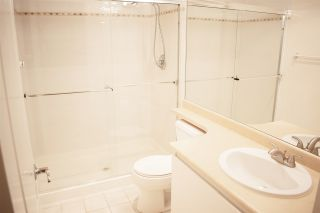 Photo 9: 1404 6622 SOUTHOAKS Crescent in Burnaby: Highgate Condo for sale (Burnaby South)  : MLS®# R2501422