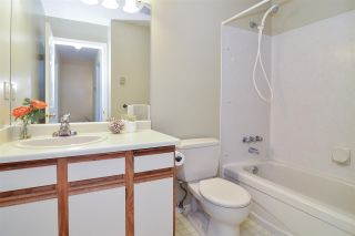 """Photo 24: 5 26727 30A Avenue in Langley: Aldergrove Langley Townhouse for sale in """"ASHLEY PARK"""" : MLS®# R2590805"""