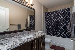 Photo 30: 808 ALBANY Cove in Edmonton: Zone 27 House for sale : MLS®# E4227367
