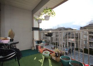 """Photo 16: 410 45561 YALE Road in Chilliwack: Chilliwack W Young-Well Condo for sale in """"THE VIBE"""" : MLS®# R2563176"""