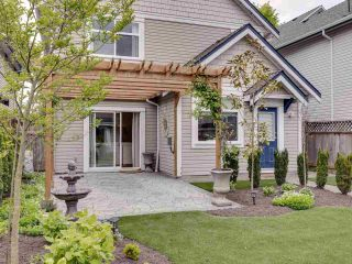 Photo 38: 11766 FENTIMAN Place in Richmond: Steveston South House for sale : MLS®# R2577458