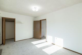 Photo 23: 54 Lydia Street in Winnipeg: West End Residential for sale (5A)  : MLS®# 202123758