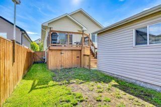 Photo 41: 7 Somerside Common SW in Calgary: Somerset Detached for sale : MLS®# A1112845