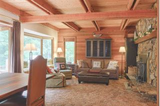 """Photo 3: 8164 ALPINE Way in Whistler: Alpine Meadows House for sale in """"ALPINE MEADOWS"""" : MLS®# R2546717"""