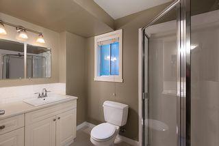 Photo 29: 20489 DALE Drive in Maple Ridge: Southwest Maple Ridge House for sale : MLS®# R2360254