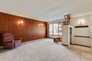 Photo 4: 2407 22 Street: Nanton Detached for sale : MLS®# A1081329