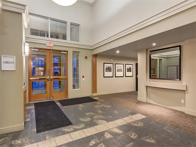 Photo 3: Photos: 329 35 RICHARD Court SW in Calgary: Lincoln Park Condo for sale : MLS®# C4030447