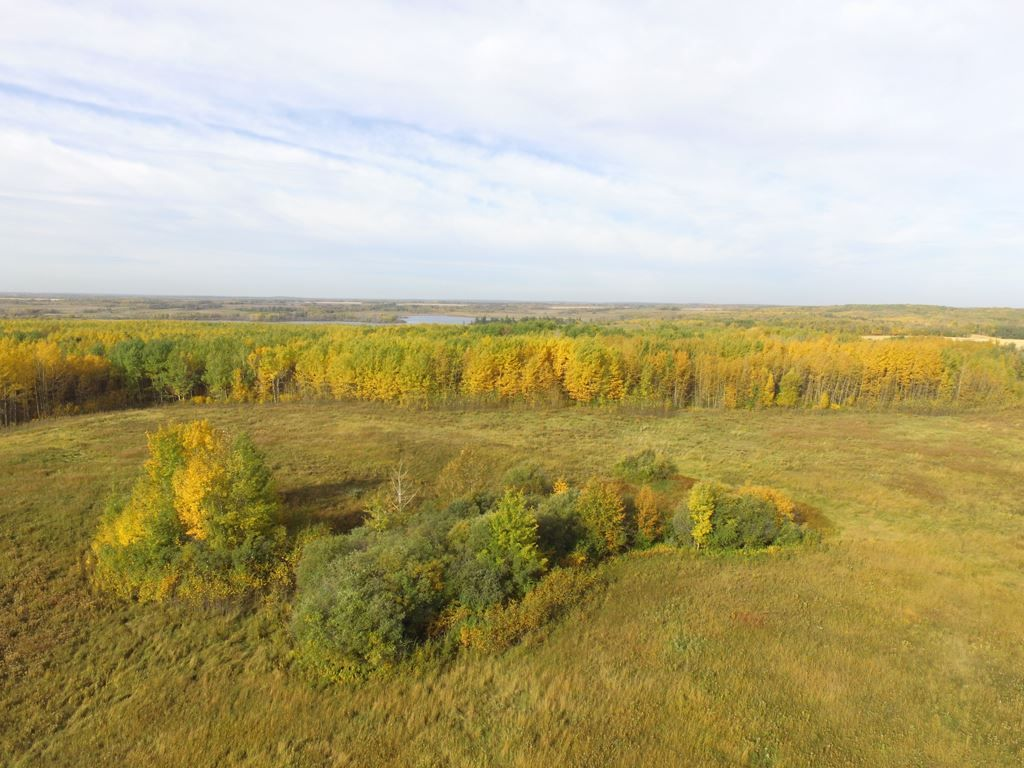 Photo 1: Photos: N1/2 SE19-57-1-W5: Rural Barrhead County Rural Land/Vacant Lot for sale : MLS®# E4217154