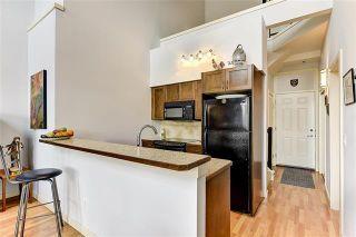 Photo 10: 406 1331 Ellis Street in Kelowna: KN - Kelowna North House for sale : MLS®# 10228679