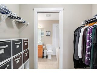 "Photo 11: 101 2488 WELCHER Avenue in Port Coquitlam: Central Pt Coquitlam Condo for sale in ""RIVERSIDE AT GATES PARK"" : MLS®# V1072750"
