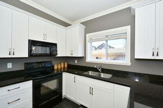 Photo 12: 4531 20 AV NW in Calgary: Montgomery House for sale : MLS®# C4108854