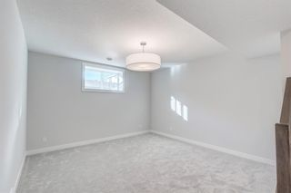 Photo 42: 246 West Grove Point SW in Calgary: West Springs Detached for sale : MLS®# A1153490