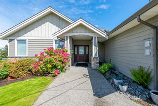 Photo 69: 599 Birch St in : CR Campbell River Central House for sale (Campbell River)  : MLS®# 876482