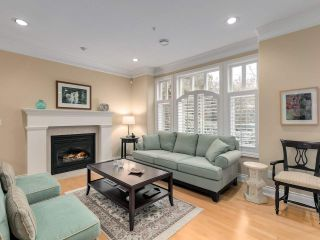 Photo 4: 3283 W 32ND AVENUE in Vancouver: MacKenzie Heights House for sale (Vancouver West)  : MLS®# R2554978
