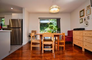 Photo 14: 3640 Blenkinsop Rd in : SE Maplewood House for sale (Saanich East)  : MLS®# 879297